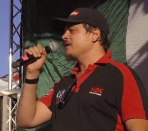 Dario Musso