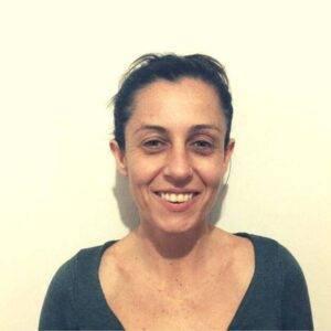 Lisa Parini