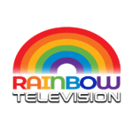 Rainbow Television