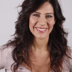 Elisa Renaldin