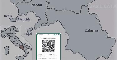 Green pass Il Garante privacy ammonisce la Regione Campania
