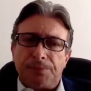 Avvocato Nino Filippo
