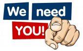 we_need_you